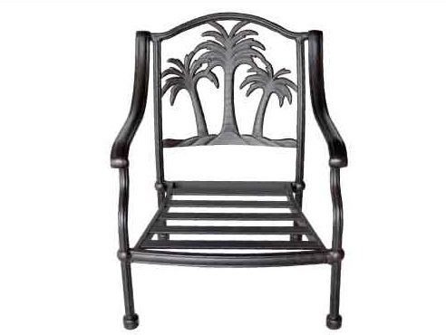 LD9021-21PT club chair Total Sizes W28xD31xH35  Seat Sizes W25xD24xH13, Arm H23in, Weight 33